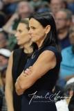 WNBA Connecticut Sun 83 vs. Phoenix Mercury 88 (83)