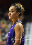 WNBA Connecticut Sun 83 vs. Phoenix Mercury 88 (93)