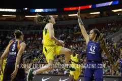 Gallery WNBA: Seattle Storm 94 vs Phoenix Mercury 84CHUCKARELEI_A7688