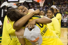 Gallery WNBA: Seattle Storm 94 vs Phoenix Mercury 84CHUCKARELEI_A7710