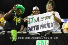 Gallery WNBA: Seattle Storm 94 vs Phoenix Mercury 84CHUCKARELEI_A7724