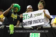 Gallery WNBA: Seattle Storm 94 vs Phoenix Mercury 84CHUCKARELEI_A7724