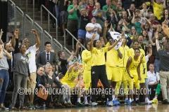 Gallery WNBA: Seattle Storm 94 vs Phoenix Mercury 84