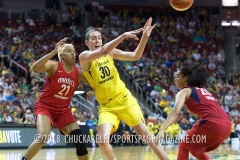 Gallery WNBA: Seattle Storm 97 vs Washington Mystics 91CHUCKARELEI_B7078