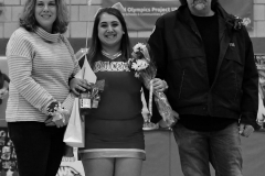 Wolcott High Senior Night Festivities - Photo # (185)