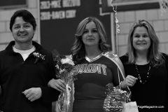 Wolcott High Senior Night Festivities - Photo # (205)