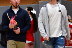 Wolcott High Senior Night Festivities - Photo # (252)