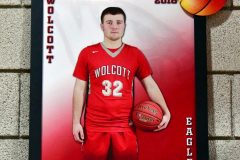 Wolcott High Senior Night Festivities - Photo # (5)