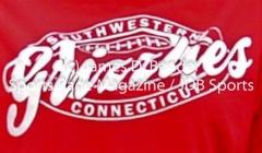 Gallery YCFC SW Conn Prep 39 vs. Clarkson University 0