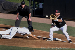 Gallery- NCAA Baseball- Central Florida 11 vs Houston 10