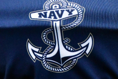 CACC Sprint Football; Post vs. Naval Academy - Photo # 011a