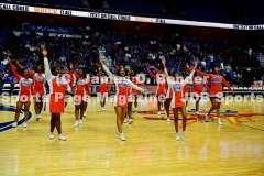 Galllery CIAC Boys Basketball Tournament Class M Final: @8 Bloomfield 60 vs. #8 Brookfield 63