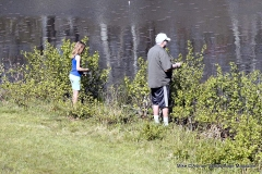 Gallery Non-Sports; Mill Pond Way - May Weekend Walk Photo # (27)