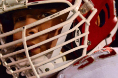 Gallery CIAC Football; Wolcott 44 at St. Paul 28 - Photo # A 904