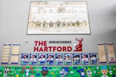 Hartford Yard Goats 0 vs Bowie Baysox 2 Photo-1
