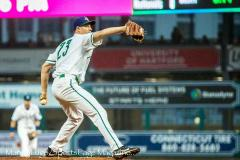 Hartford Yard Goats 0 vs Bowie Baysox 2 Photo-10