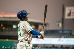 Hartford Yard Goats 0 vs Bowie Baysox 2 Photo-11