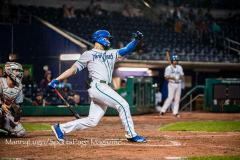 Hartford Yard Goats 0 vs Bowie Baysox 2 Photo-16