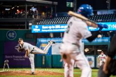 Hartford Yard Goats 0 vs Bowie Baysox 2 Photo-21