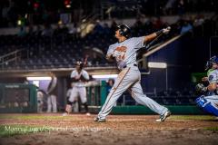 Hartford Yard Goats 0 vs Bowie Baysox 2 Photo-22