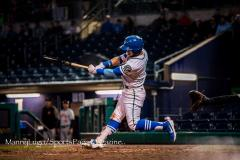 Hartford Yard Goats 0 vs Bowie Baysox 2 Photo-23