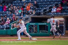 Hartford Yard Goats 0 vs Bowie Baysox 2 Photo-8