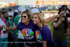 Hartford Yard Goats 3 vs Trenton Thunder 0 Photo-5