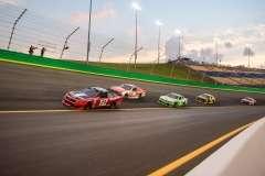 NASCAR: Xfinity Series