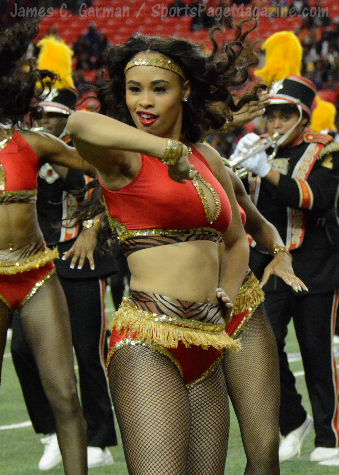 Autonation North Phoenix >> Gallery NCAA Football: Air Force Reserve Celebration Bowl ...