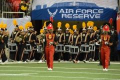 NCAA Football AFR Celebration Bowl - Grambling vs. North Carolina Central - Gallery 2 - Photo (10)