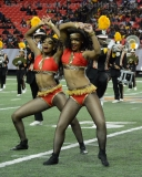 NCAA Football AFR Celebration Bowl - Grambling vs. North Carolina Central - Gallery 2 - Photo (103)