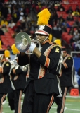 NCAA Football AFR Celebration Bowl - Grambling vs. North Carolina Central - Gallery 2 - Photo (106)
