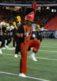 NCAA Football AFR Celebration Bowl - Grambling vs. North Carolina Central - Gallery 2 - Photo (107)