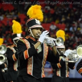 NCAA Football AFR Celebration Bowl - Grambling vs. North Carolina Central - Gallery 2 - Photo (108)