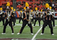 NCAA Football AFR Celebration Bowl - Grambling vs. North Carolina Central - Gallery 2 - Photo (109)