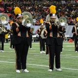 NCAA Football AFR Celebration Bowl - Grambling vs. North Carolina Central - Gallery 2 - Photo (110)