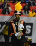 NCAA Football AFR Celebration Bowl - Grambling vs. North Carolina Central - Gallery 2 - Photo (111)