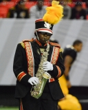 NCAA Football AFR Celebration Bowl - Grambling vs. North Carolina Central - Gallery 2 - Photo (112)