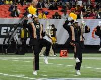 NCAA Football AFR Celebration Bowl - Grambling vs. North Carolina Central - Gallery 2 - Photo (113)