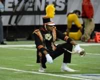 NCAA Football AFR Celebration Bowl - Grambling vs. North Carolina Central - Gallery 2 - Photo (114)