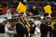 NCAA Football AFR Celebration Bowl - Grambling vs. North Carolina Central - Gallery 2 - Photo (115)