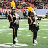 NCAA Football AFR Celebration Bowl - Grambling vs. North Carolina Central - Gallery 2 - Photo (117)