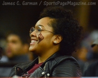 NCAA Football AFR Celebration Bowl - Grambling vs. North Carolina Central - Gallery 2 - Photo (118)
