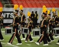 NCAA Football AFR Celebration Bowl - Grambling vs. North Carolina Central - Gallery 2 - Photo (12)
