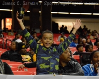 NCAA Football AFR Celebration Bowl - Grambling vs. North Carolina Central - Gallery 2 - Photo (121)