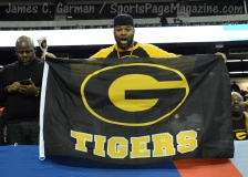 NCAA Football AFR Celebration Bowl - Grambling vs. North Carolina Central - Gallery 2 - Photo (122)