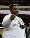 NCAA Football AFR Celebration Bowl - Grambling vs. North Carolina Central - Gallery 2 - Photo (123)