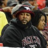 NCAA Football AFR Celebration Bowl - Grambling vs. North Carolina Central - Gallery 2 - Photo (127)