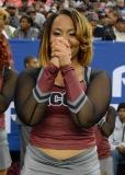NCAA Football AFR Celebration Bowl - Grambling vs. North Carolina Central - Gallery 2 - Photo (128)