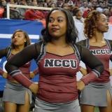 NCAA Football AFR Celebration Bowl - Grambling vs. North Carolina Central - Gallery 2 - Photo (129)